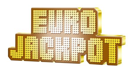 eurojackpot loterija