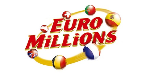 euromillions loto