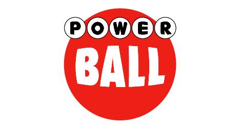powerball-lotto