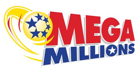 MegaMillions-loterija_Logo